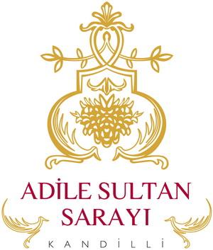 ADILE SULTAN SARAYI